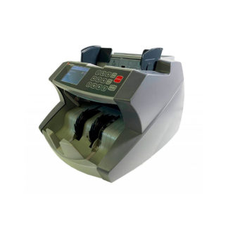 Cassida 6650 UV/MG Rub