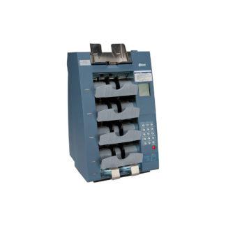 KISAN k500 (k500 pro)