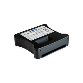 DORS CT18 Антистокс-детектор банкнот