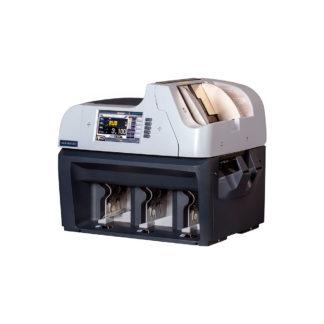 Magner 350